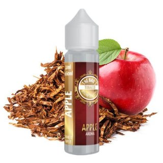 Tobacco Apple